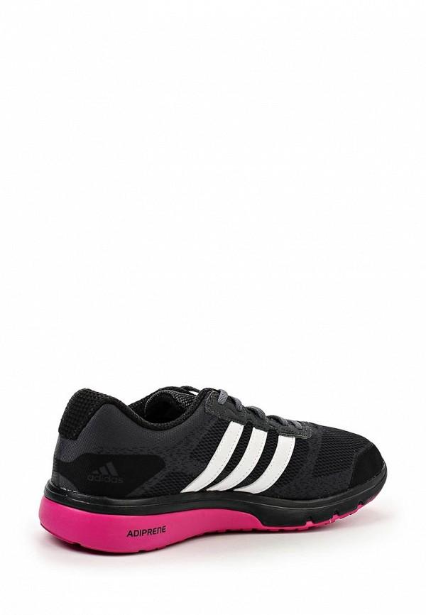 Женские кроссовки Adidas Performance (Адидас Перфоманс) AF6648: изображение 2