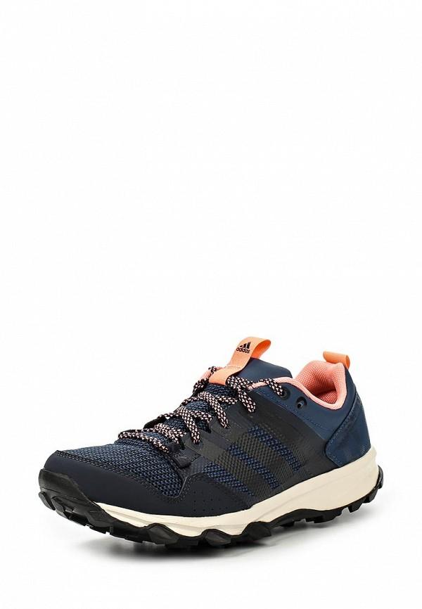 Женские кроссовки Adidas Performance (Адидас Перфоманс) AQ5045: изображение 1