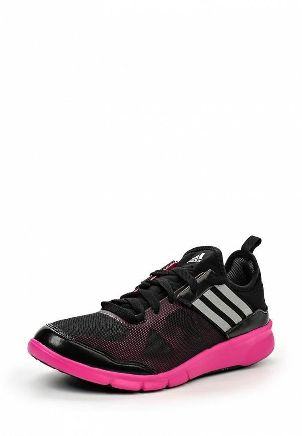 Женские кроссовки Adidas Performance (Адидас Перфоманс) AQ5079