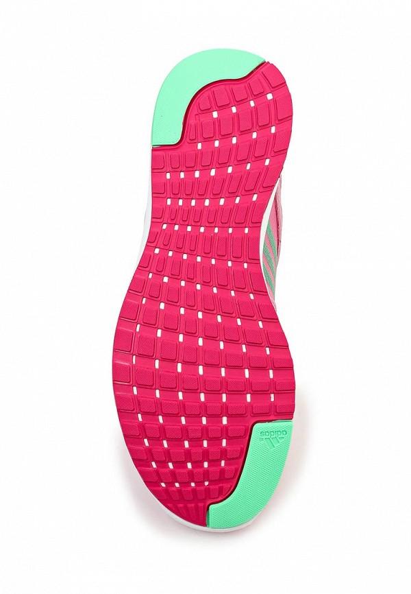 Женские кроссовки Adidas Performance (Адидас Перфоманс) AQ5113: изображение 3