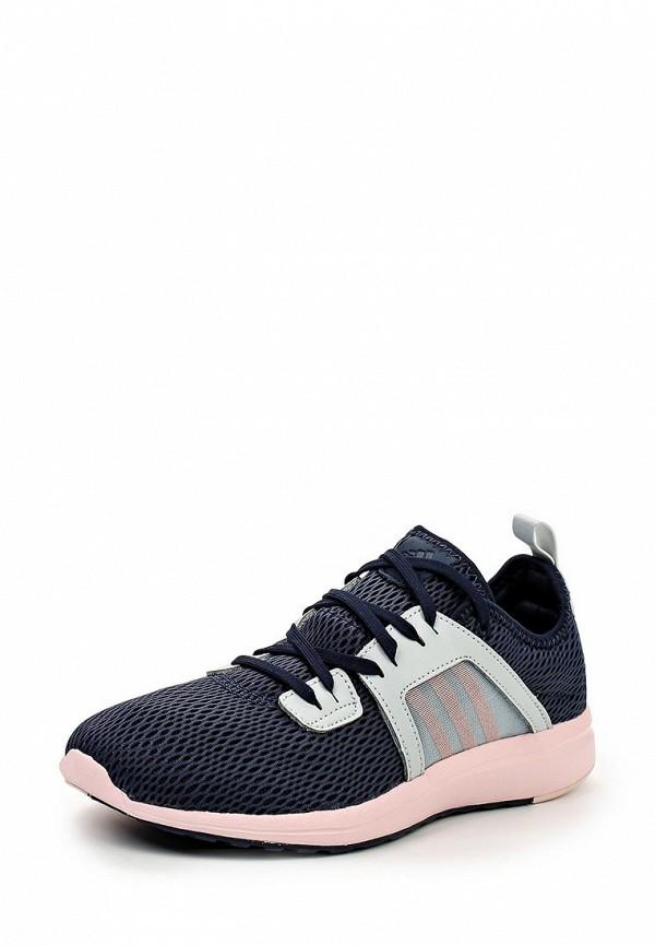 Женские кроссовки Adidas Performance (Адидас Перфоманс) AQ5115
