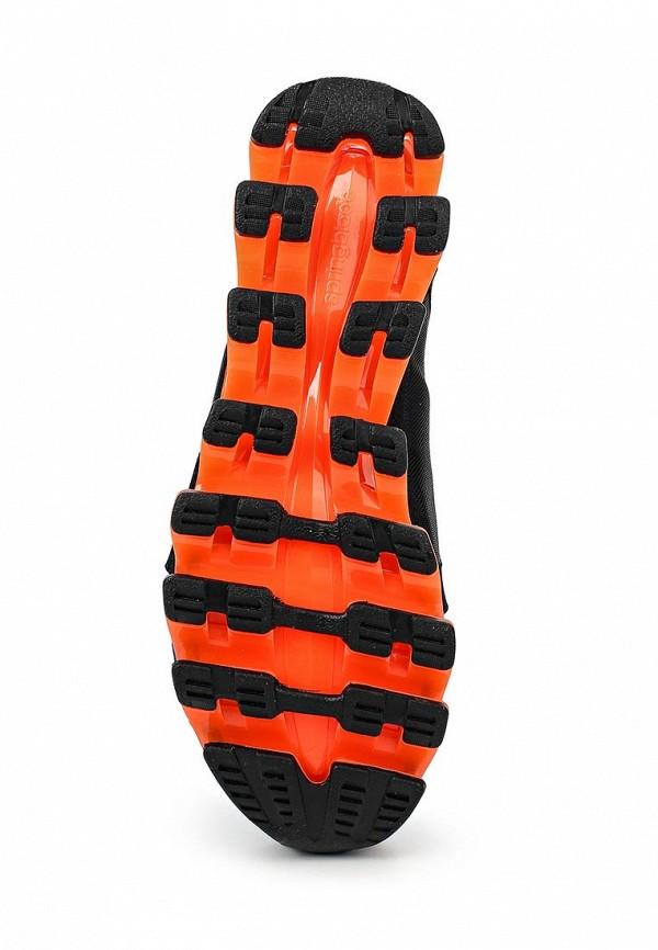 Женские кроссовки Adidas Performance (Адидас Перфоманс) AQ5244: изображение 3