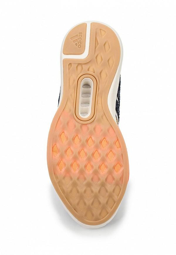 Женские кроссовки Adidas Performance (Адидас Перфоманс) S42044: изображение 3
