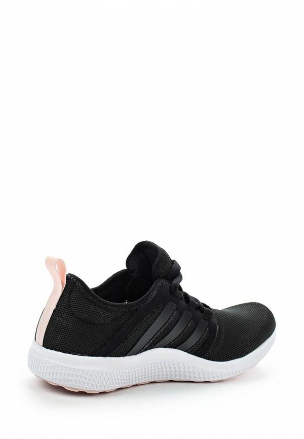 Женские кроссовки Adidas Performance (Адидас Перфоманс) S74430: изображение 2