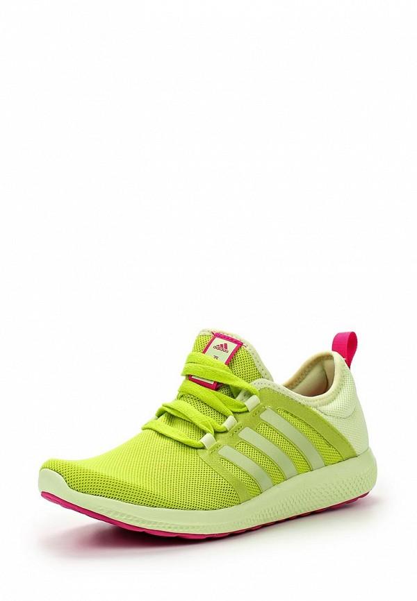 Женские кроссовки Adidas Performance (Адидас Перфоманс) S74432