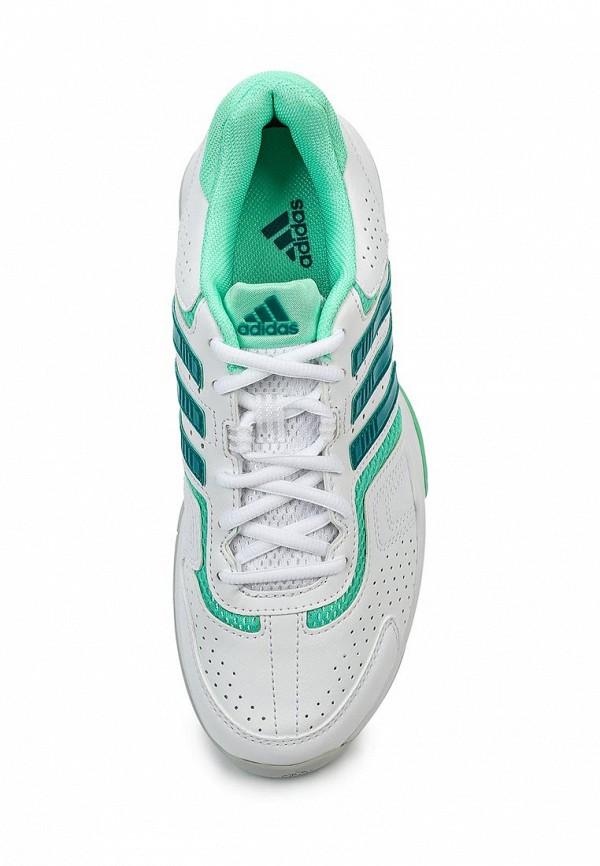 Женские кроссовки Adidas Performance (Адидас Перфоманс) S74566: изображение 4
