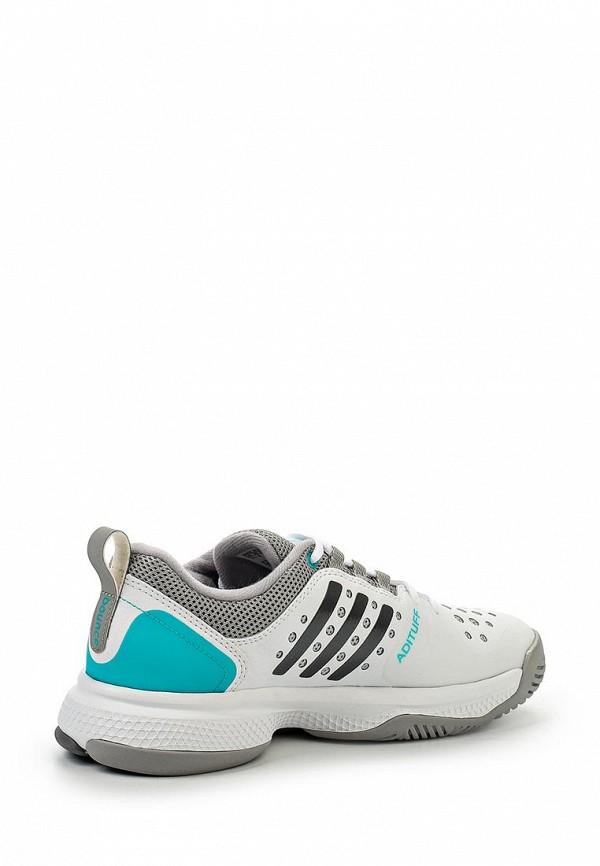 Женские кроссовки Adidas Performance (Адидас Перфоманс) S78394: изображение 2