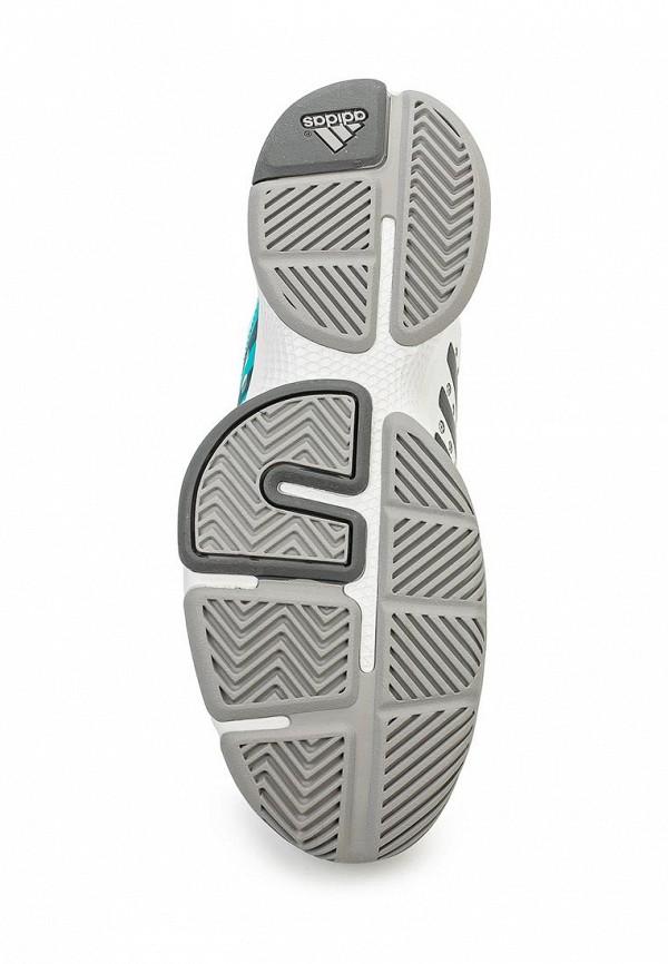 Женские кроссовки Adidas Performance (Адидас Перфоманс) S78394: изображение 3