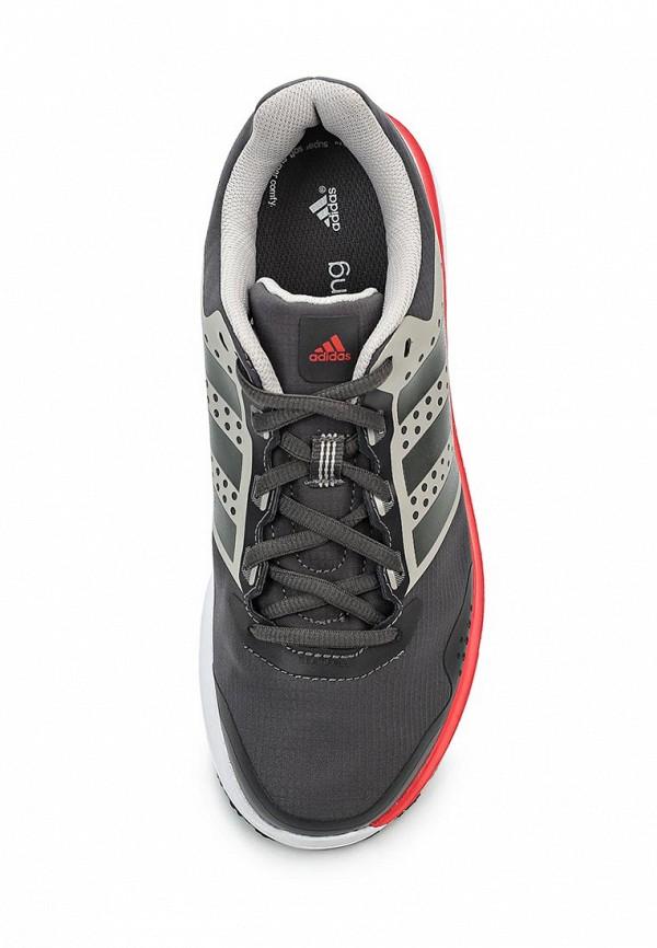 Женские кроссовки Adidas Performance (Адидас Перфоманс) S79237: изображение 4