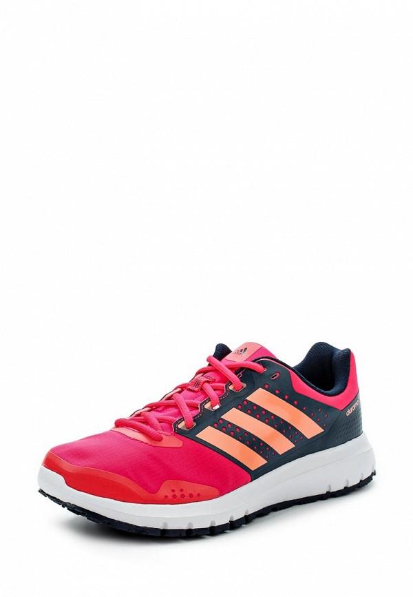 Женские кроссовки Adidas Performance (Адидас Перфоманс) S79238: изображение 1