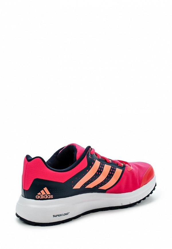 Женские кроссовки Adidas Performance (Адидас Перфоманс) S79238: изображение 2