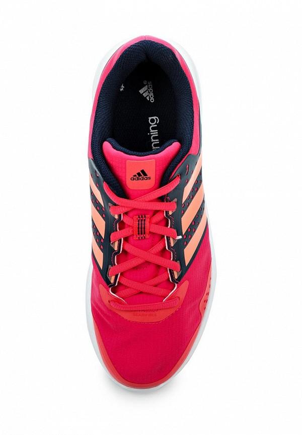 Женские кроссовки Adidas Performance (Адидас Перфоманс) S79238: изображение 4