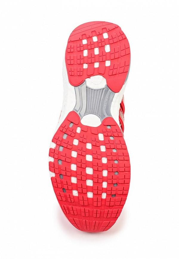 Женские кроссовки Adidas Performance (Адидас Перфоманс) AF4935: изображение 3