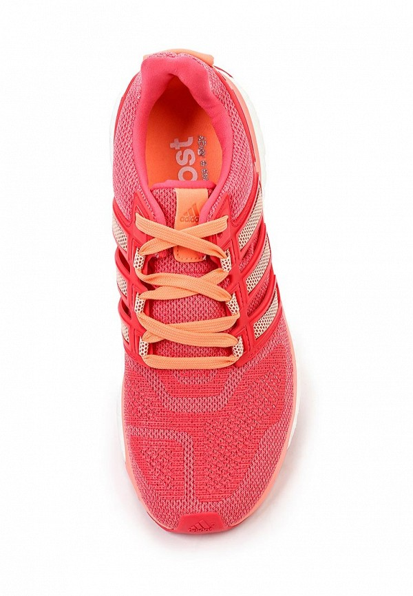 Женские кроссовки Adidas Performance (Адидас Перфоманс) AF4935: изображение 4