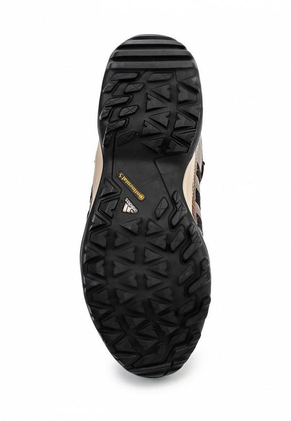 Женские спортивные ботинки Adidas Performance (Адидас Перфоманс) AQ4112: изображение 3