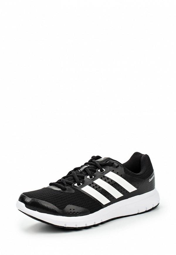 Женские кроссовки Adidas Performance (Адидас Перфоманс) AQ6499: изображение 1