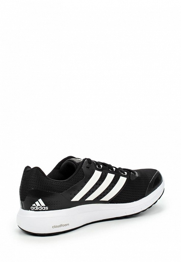 Женские кроссовки Adidas Performance (Адидас Перфоманс) AQ6499: изображение 2