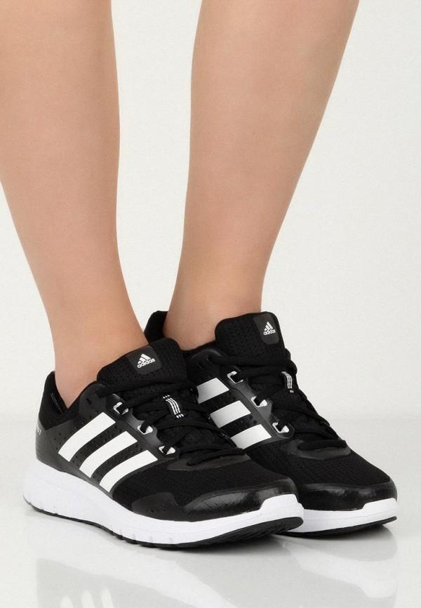 Женские кроссовки Adidas Performance (Адидас Перфоманс) AQ6499: изображение 4