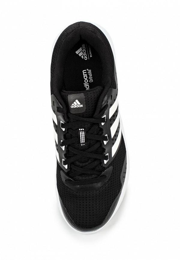 Женские кроссовки Adidas Performance (Адидас Перфоманс) AQ6499: изображение 5