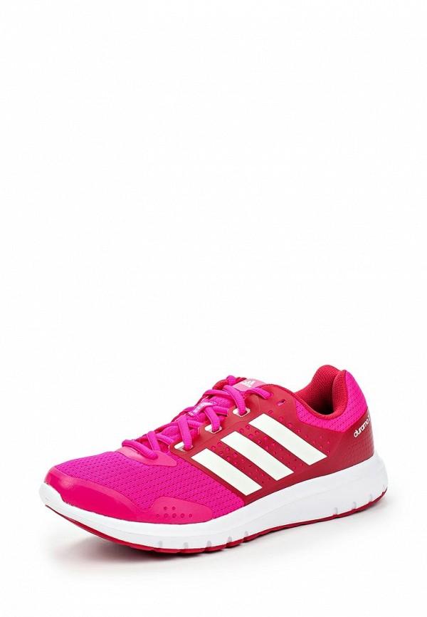 Женские кроссовки Adidas Performance (Адидас Перфоманс) AQ6502