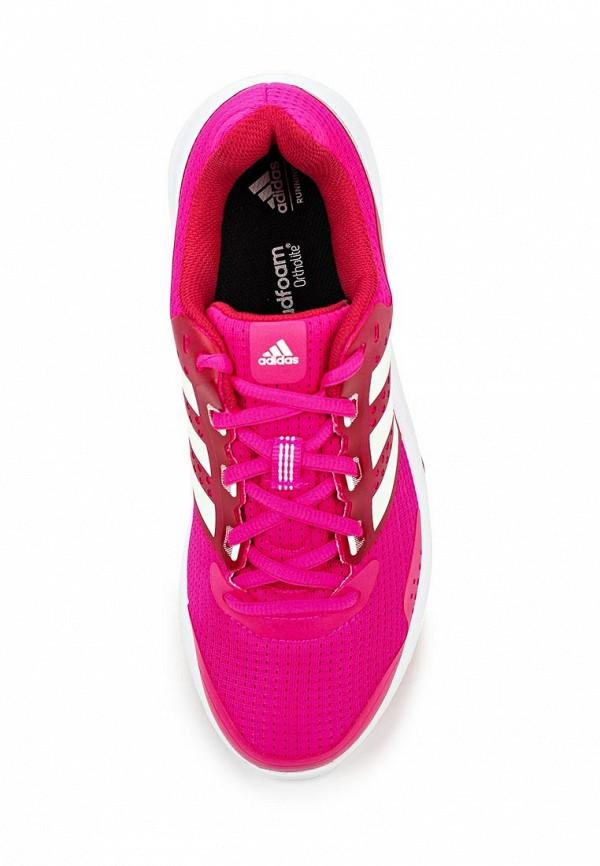 Женские кроссовки Adidas Performance (Адидас Перфоманс) AQ6502: изображение 5