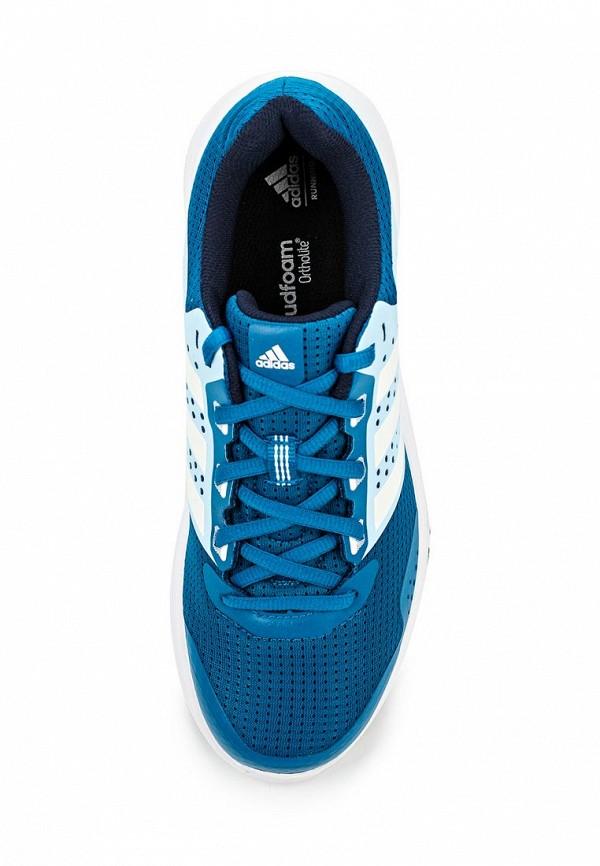 Женские кроссовки Adidas Performance (Адидас Перфоманс) AQ6503: изображение 5