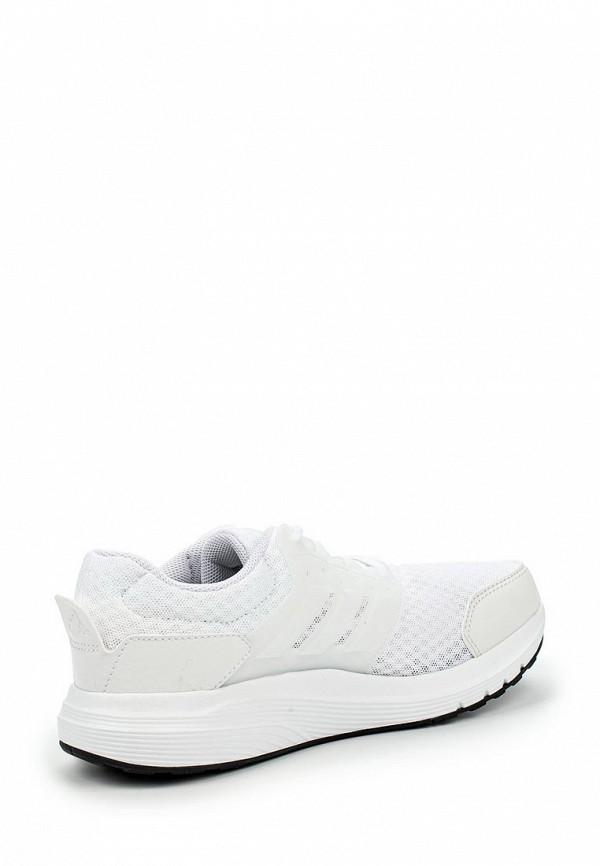 Женские кроссовки Adidas Performance (Адидас Перфоманс) AQ6561: изображение 2