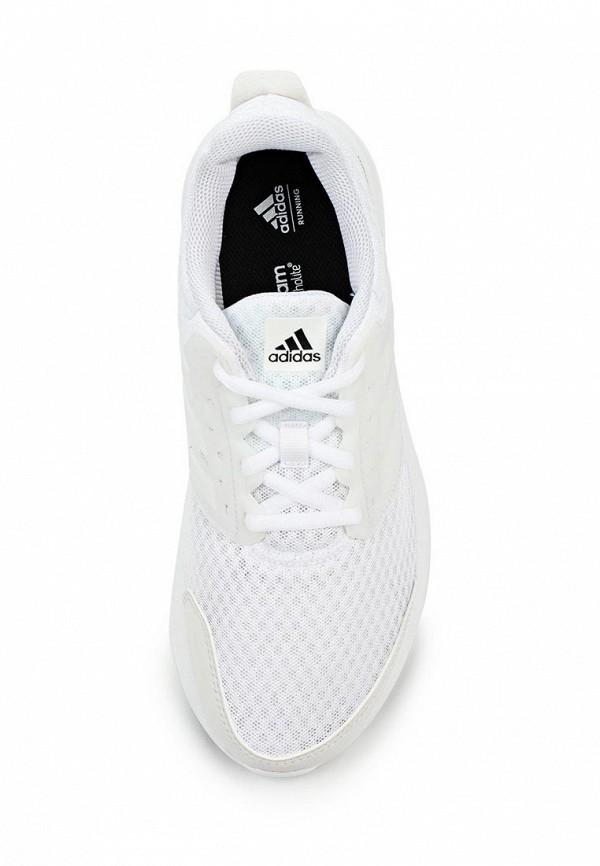 Женские кроссовки Adidas Performance (Адидас Перфоманс) AQ6561: изображение 5