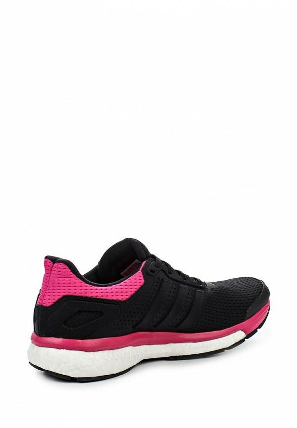 Женские кроссовки Adidas Performance (Адидас Перфоманс) AF6557: изображение 2
