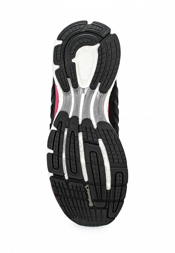 Женские кроссовки Adidas Performance (Адидас Перфоманс) AF6557: изображение 3