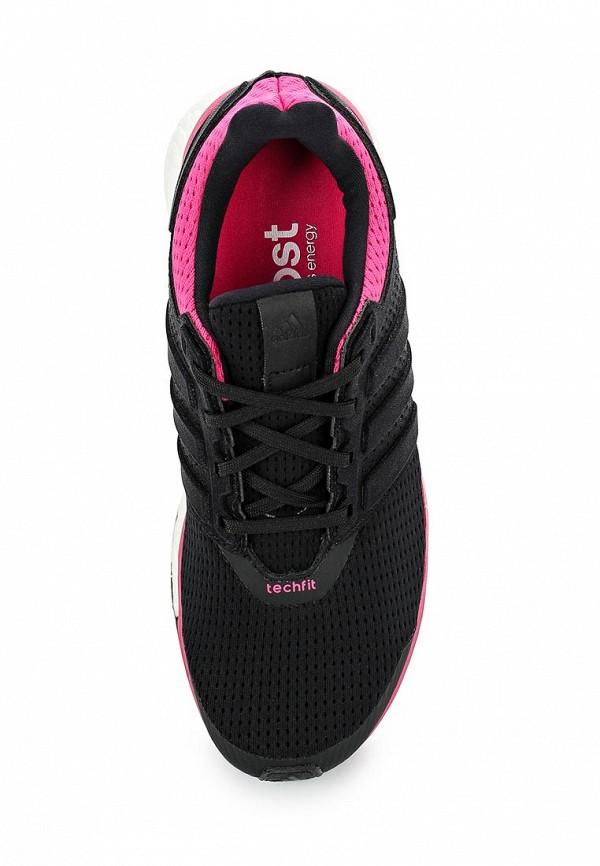 Женские кроссовки Adidas Performance (Адидас Перфоманс) AF6557: изображение 4