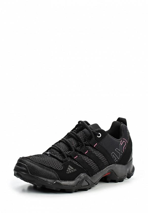 Женские кроссовки Adidas Performance (Адидас Перфоманс) AQ3963: изображение 1