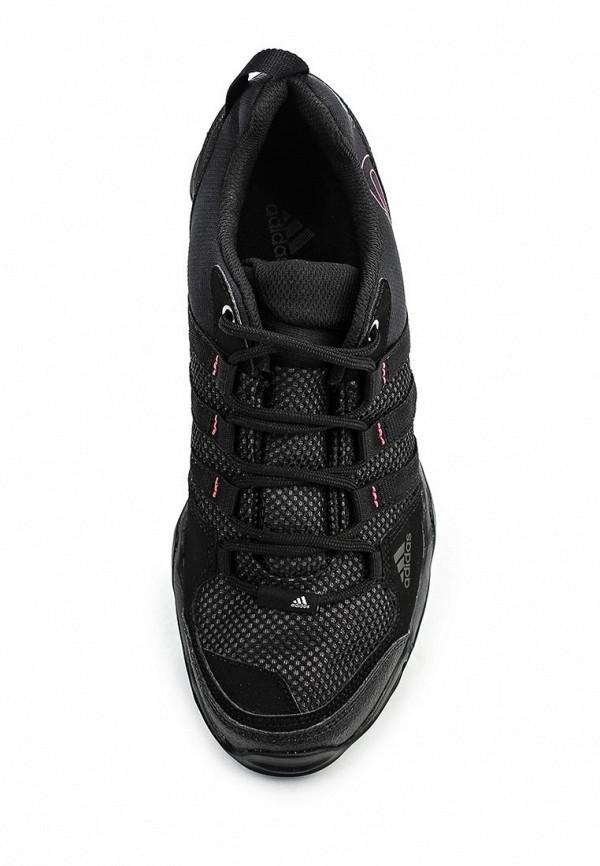Женские кроссовки Adidas Performance (Адидас Перфоманс) AQ3963: изображение 4