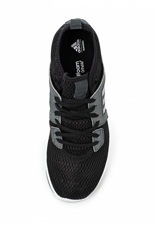Женские кроссовки Adidas Performance (Адидас Перфоманс) AQ6478: изображение 4