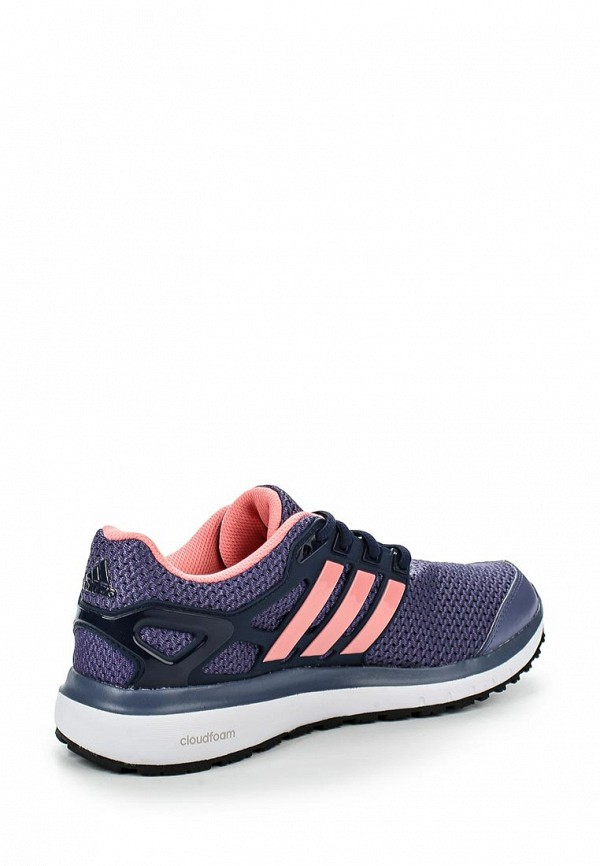Женские кроссовки Adidas Performance (Адидас Перфоманс) AQ4192: изображение 2