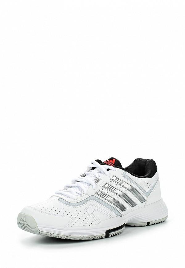 Женские кроссовки Adidas Performance (Адидас Перфоманс) S74567: изображение 1