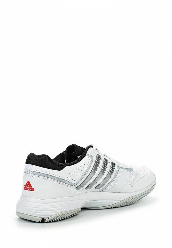 Женские кроссовки Adidas Performance (Адидас Перфоманс) S74567: изображение 2