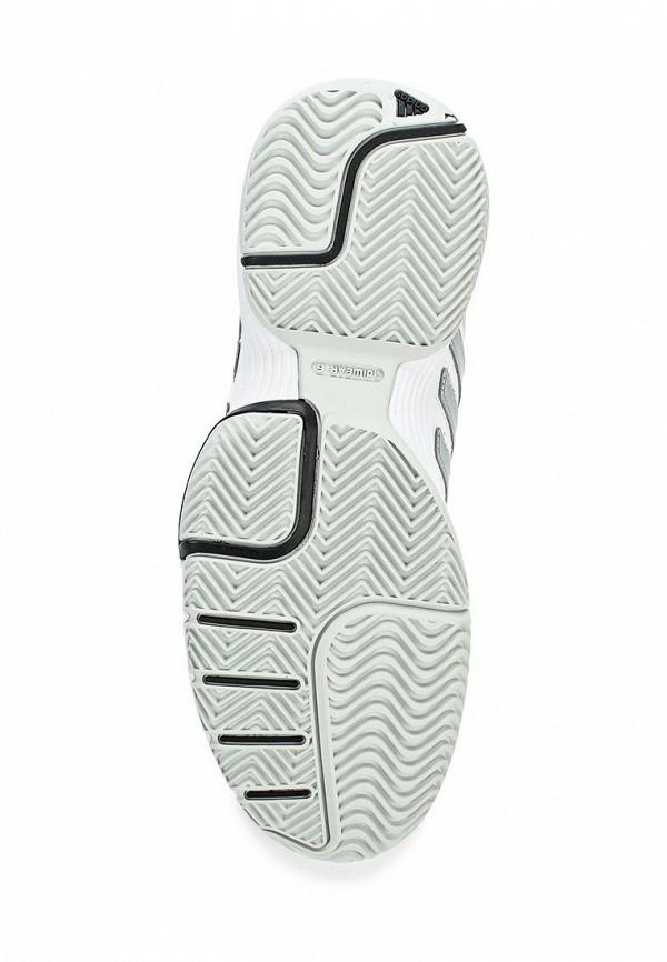 Женские кроссовки Adidas Performance (Адидас Перфоманс) S74567: изображение 3