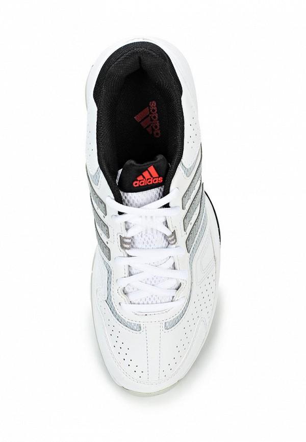 Женские кроссовки Adidas Performance (Адидас Перфоманс) S74567: изображение 4