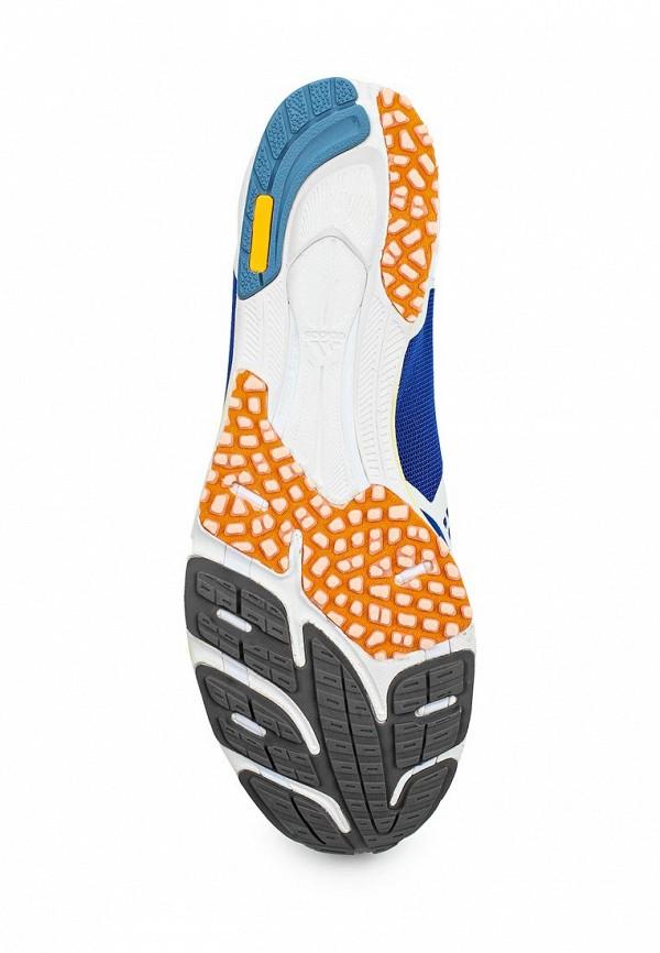 Женские кроссовки Adidas Performance (Адидас Перфоманс) S78663: изображение 3
