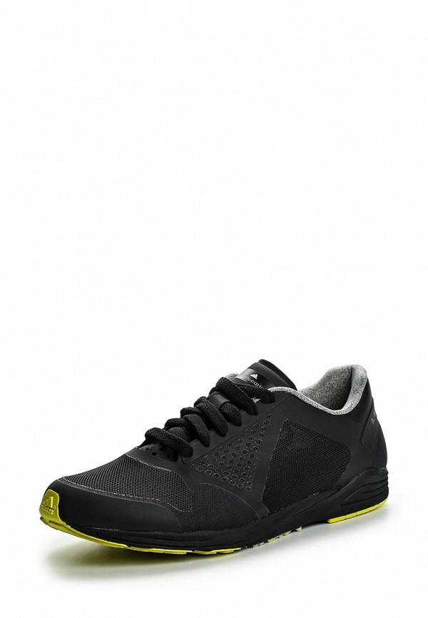 Женские кроссовки Adidas Performance (Адидас Перфоманс) S79222: изображение 1