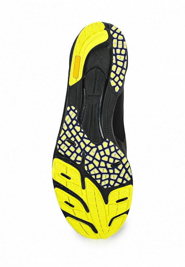 Женские кроссовки Adidas Performance (Адидас Перфоманс) S79222: изображение 3