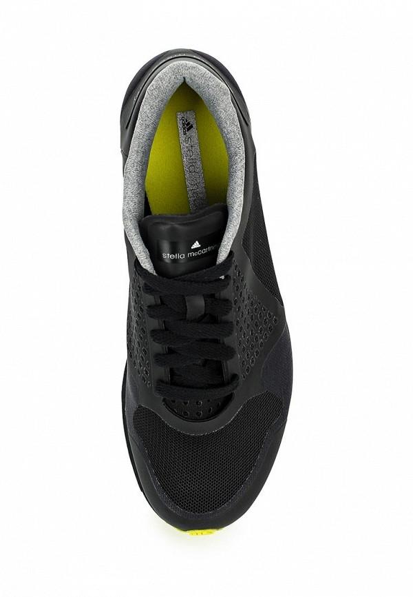 Женские кроссовки Adidas Performance (Адидас Перфоманс) S79222: изображение 4