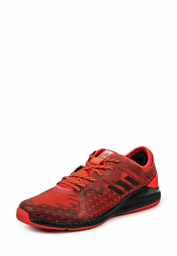 Кроссовки adidas Performance adidas Performance AD094AWQIK21 сумка спортивная adidas performance adidas performance ad094dulwp12
