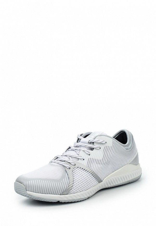 Кроссовки adidas Performance adidas Performance AD094AWQIK27 брюки спортивные adidas performance adidas performance ad094ewuof95