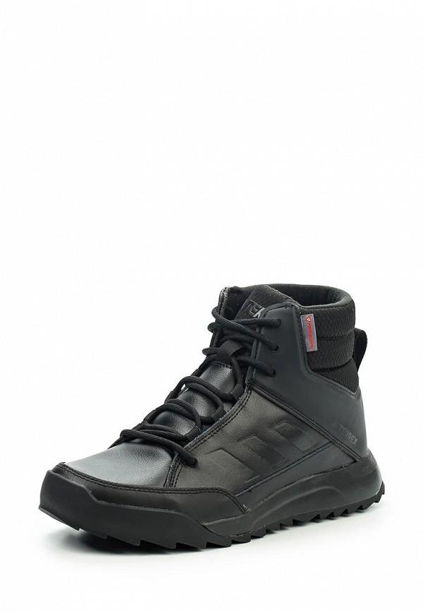 Ботинки adidas adidas AD094AWUOX92