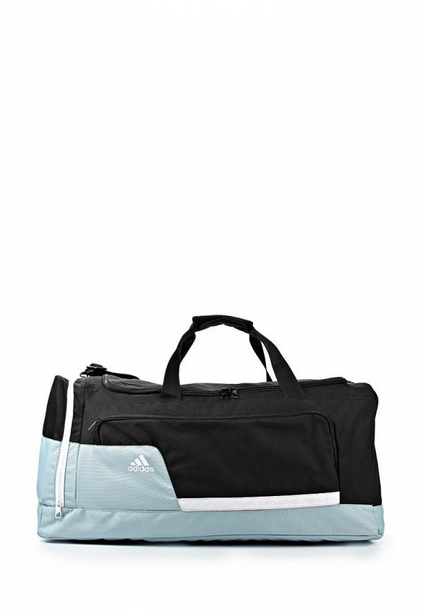 Большая сумка Adidas Performance (Адидас Перфоманс) Z35659: изображение 1