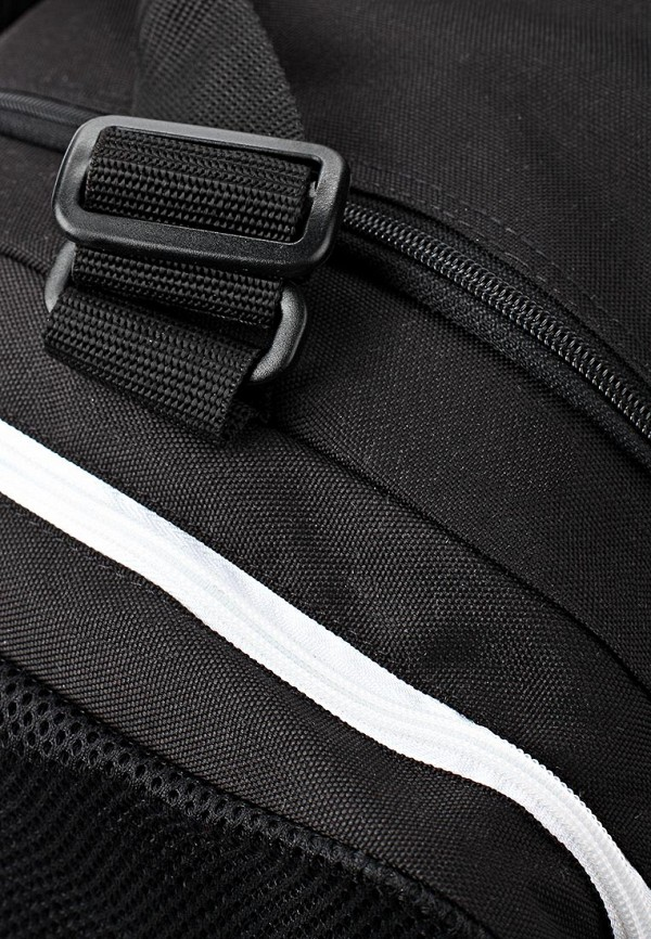 Большая сумка Adidas Performance (Адидас Перфоманс) Z35659: изображение 10