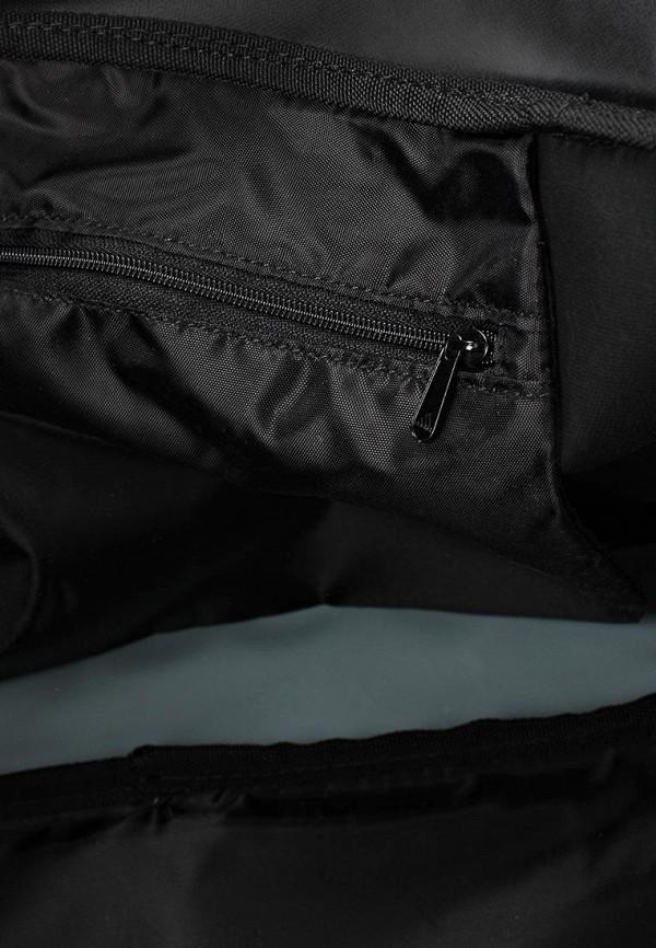 Большая сумка Adidas Performance (Адидас Перфоманс) Z35659: изображение 12