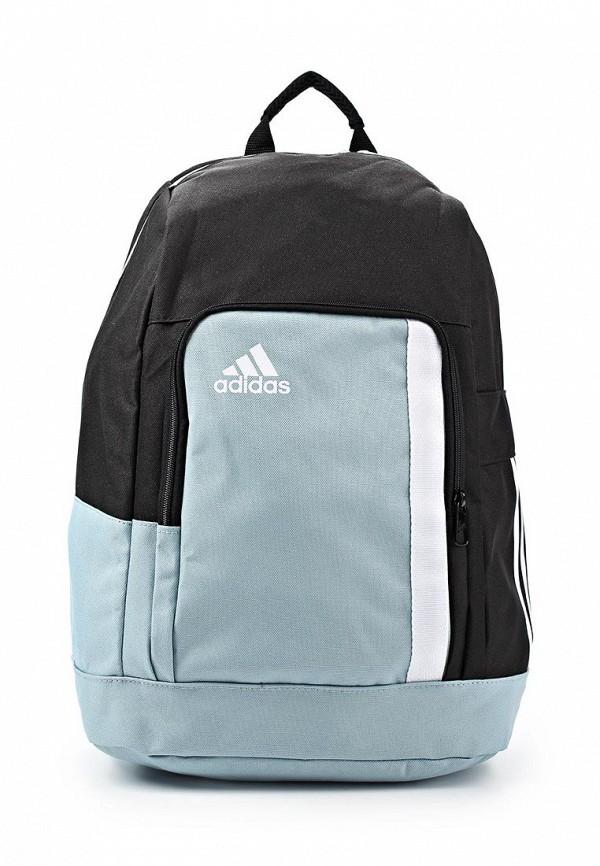 Городской рюкзак Adidas Performance (Адидас Перфоманс) Z35678: изображение 1